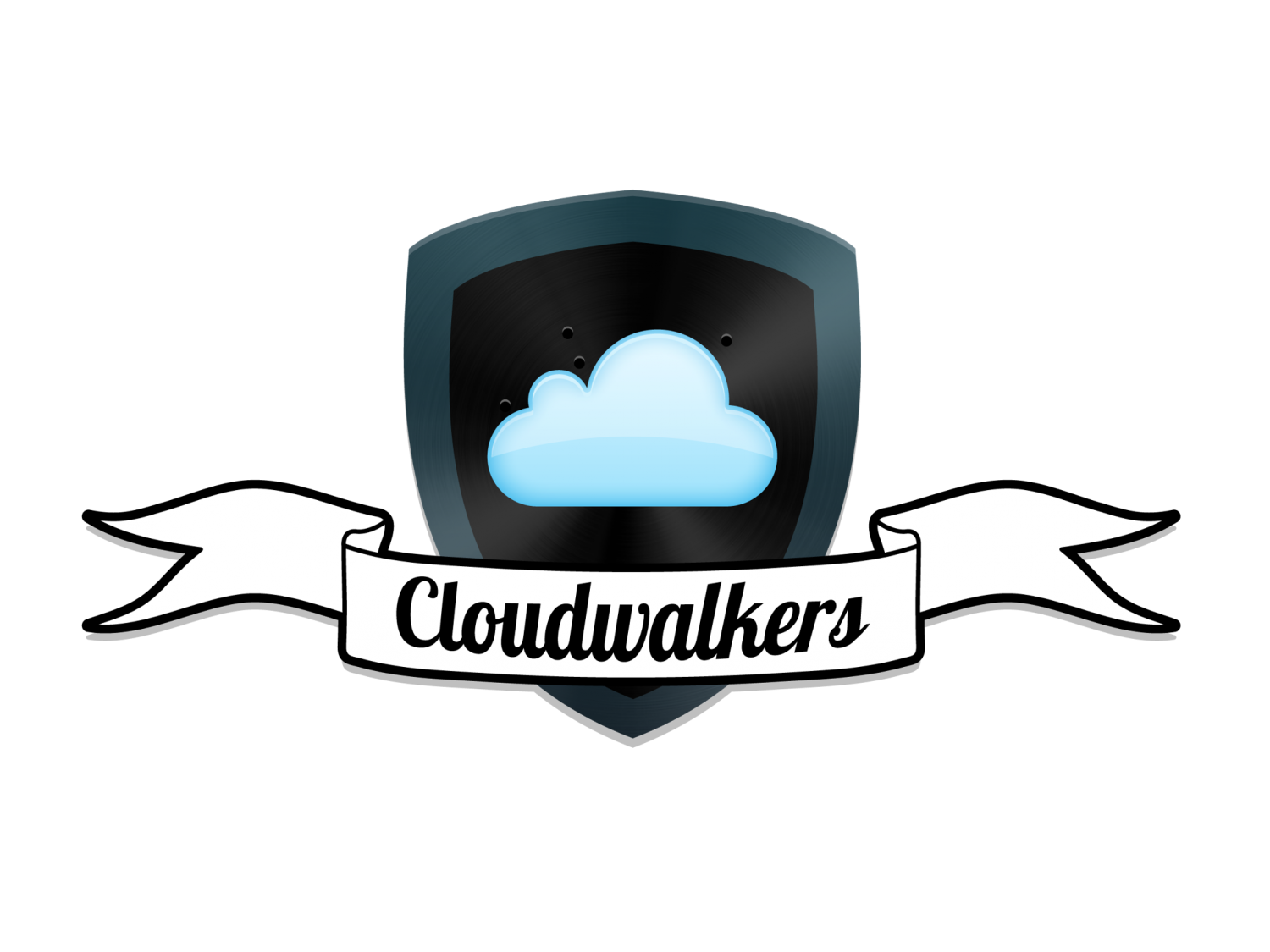 cloudwalkers-logo