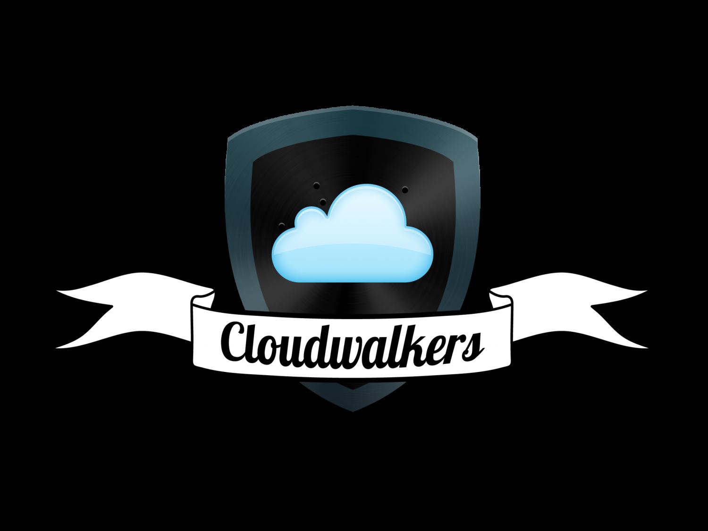 cloudwalkers-logo