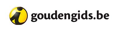 logo goudengids.be