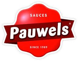logo pauwels