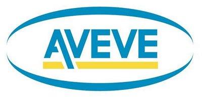 Aveve_logo