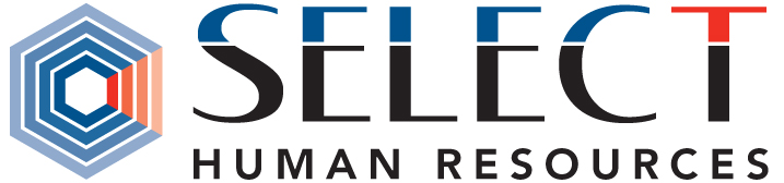 Logo-Select-HR