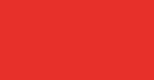 logo retaildetail