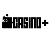logo_casinoplus1