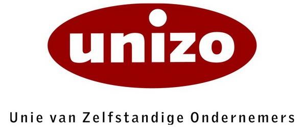 unizo-logo