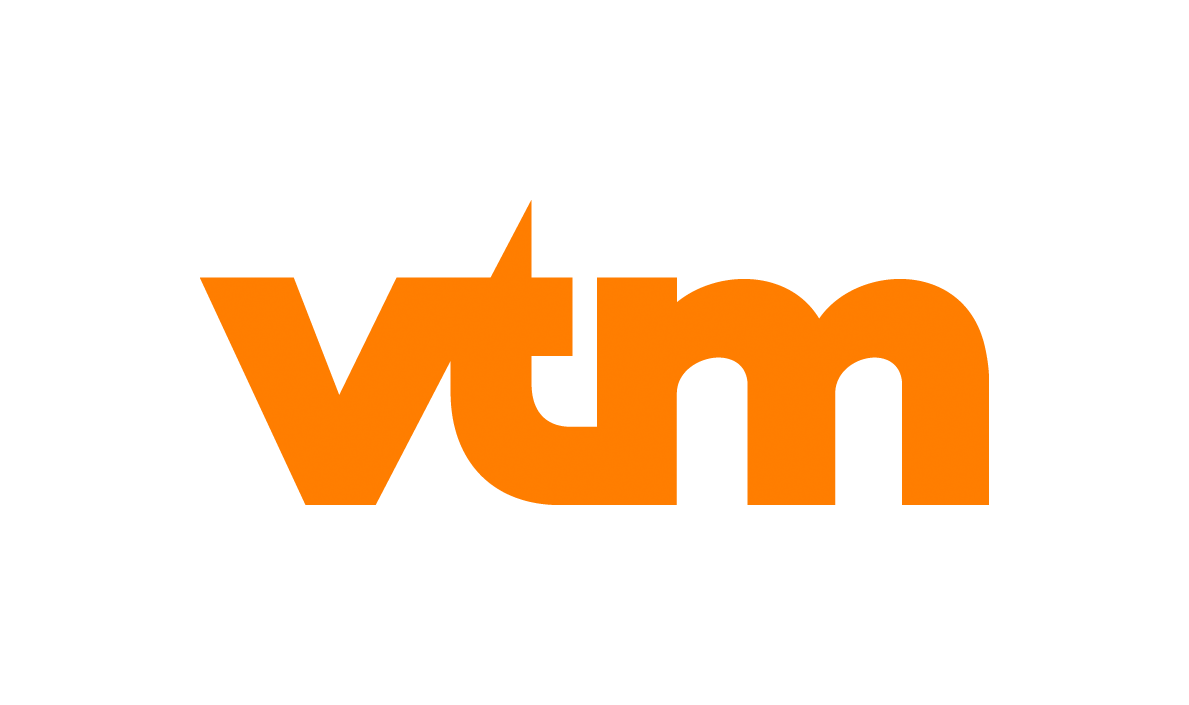 vtm   brainspot consulting