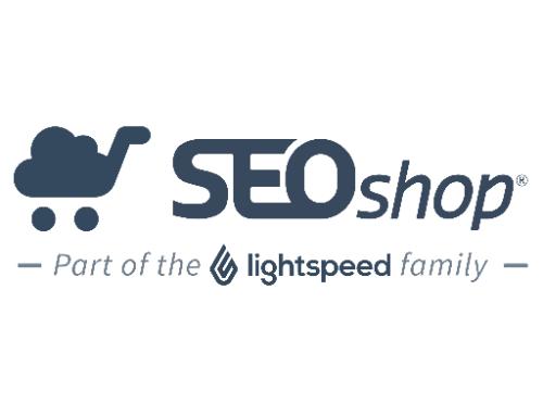 SeoShop