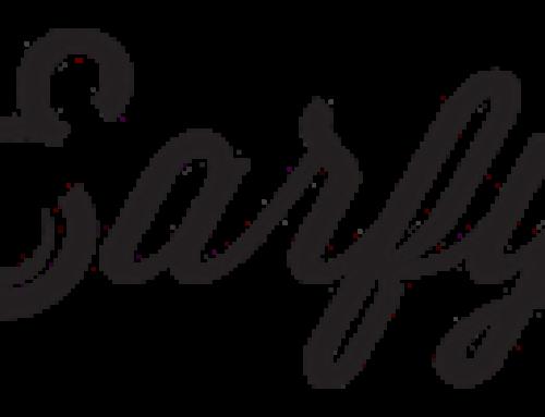 Earfy V2 – Ondertitel app voor doven en slechthorenden